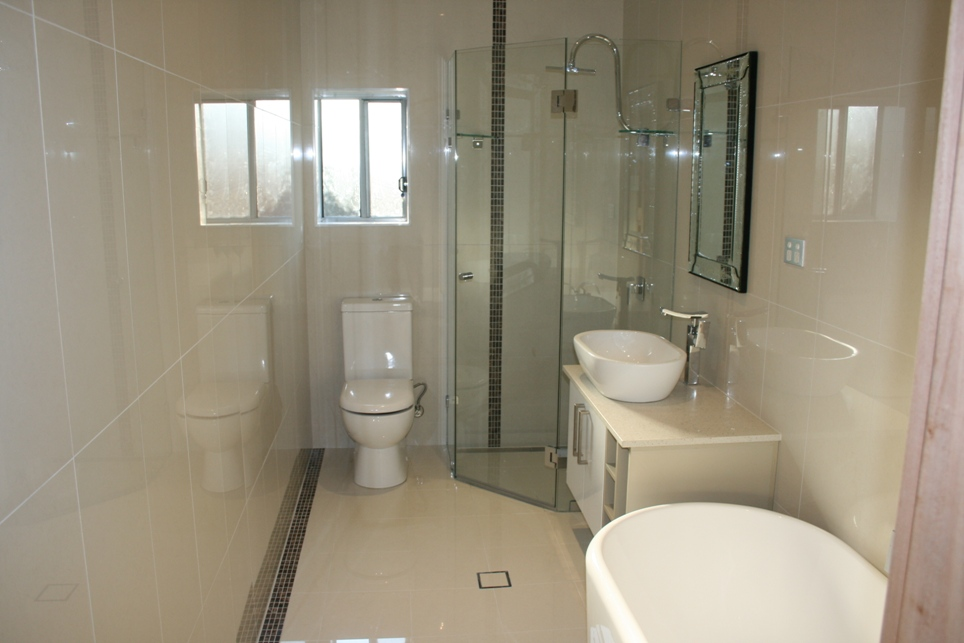 listings bathroom renovators bathroom renovations sydney